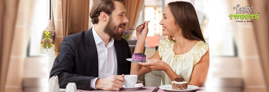 Coffee-and-cake-date-will-make-your-day