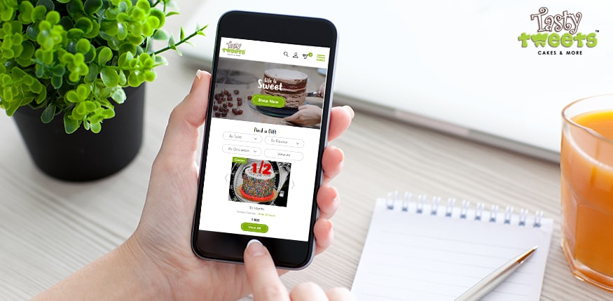 benefits-of-buying-cake-online-than-at-a-local-baker