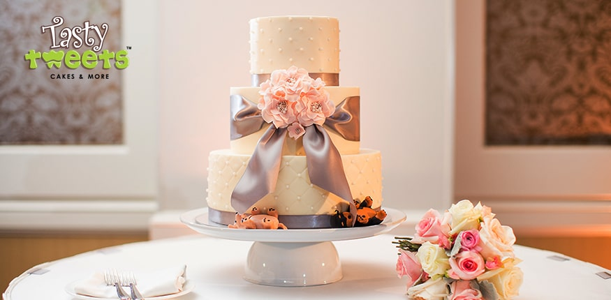 bridal-cakes-in-gurgaon
