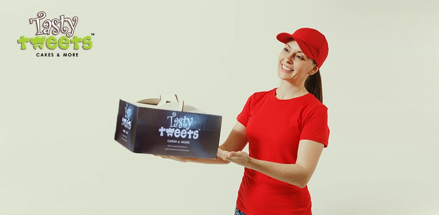 cake-delivery-gurgaon