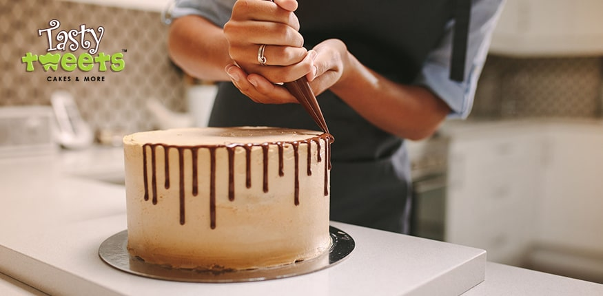 cakes-make-every-occasion-sweet