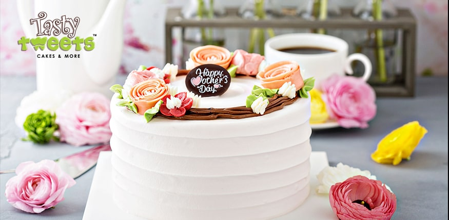 mothers-day-cakes-in-gurgaon