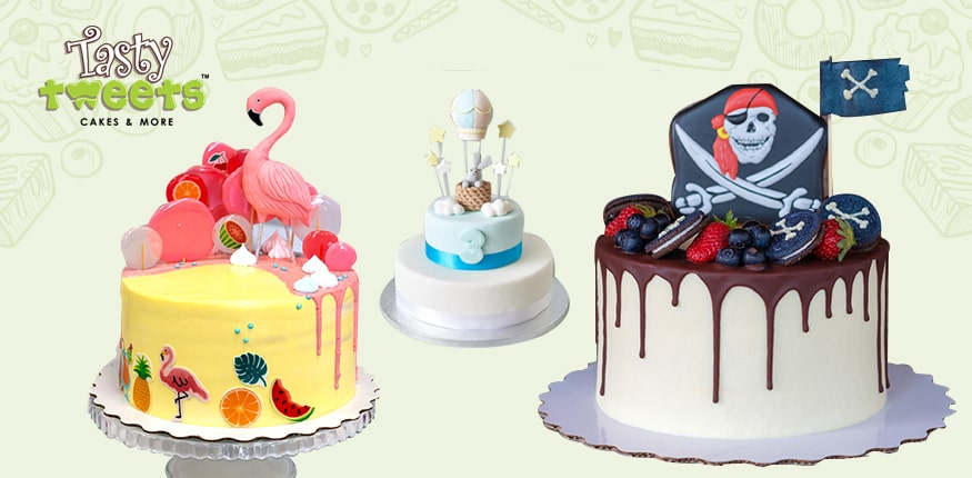 new-designs-of-cake-styles-in-2020