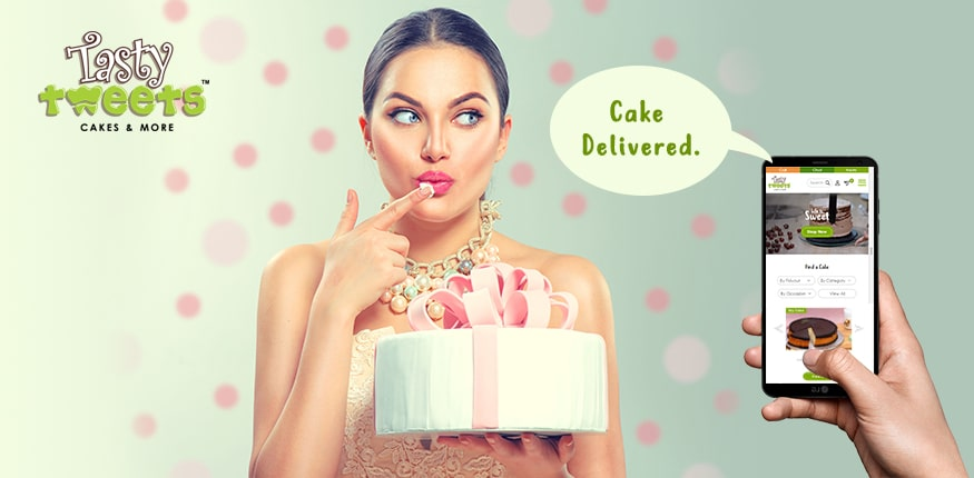 online-cake-delivery-service-makes-getting-cake-as-simple-as-eating-it