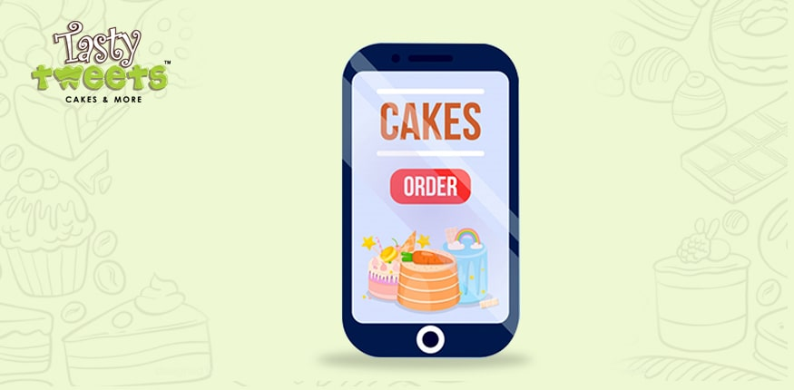 order-cake-online-in-gurgaon