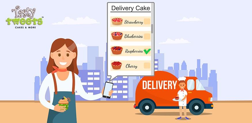 tips-for-ordering-cake-online
