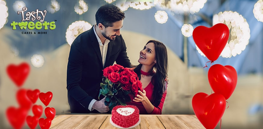 valentines-day-cakes-in-gurgaon
