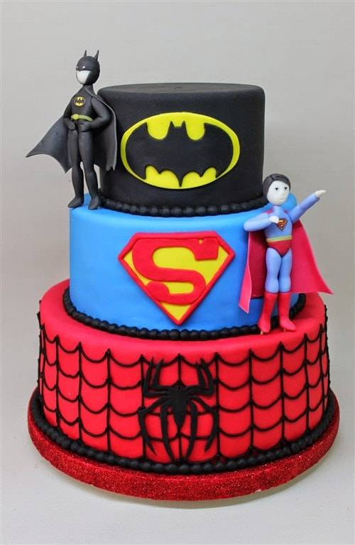 Best Birthday Cakes In Gurgaon