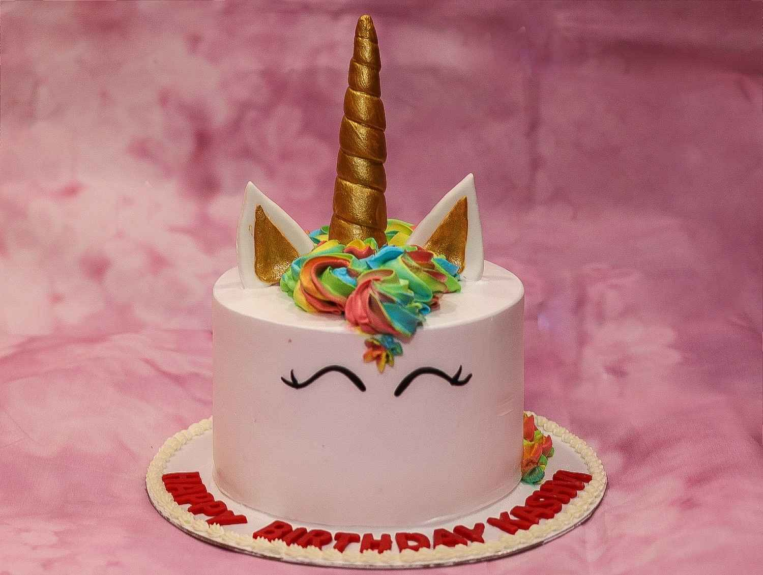 Cool Best Birthday Cakes Tasty Tweets Birthday Cakes In Gurgaon Funny Birthday Cards Online Overcheapnameinfo