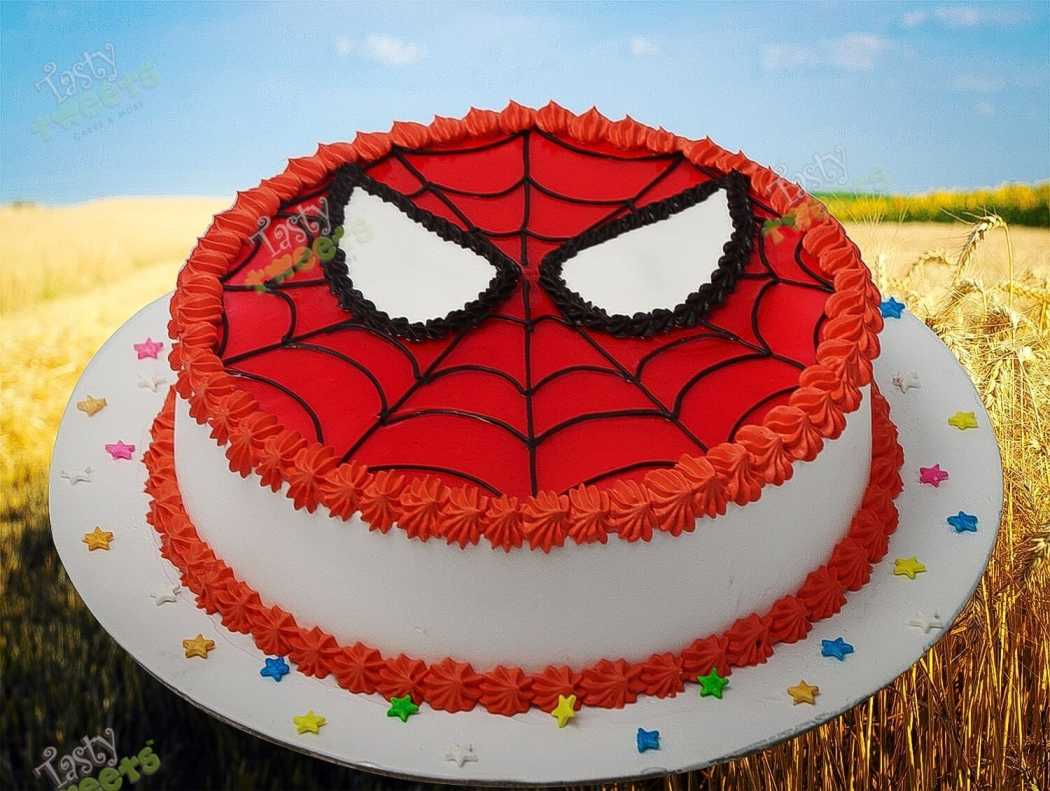 Magnificent Order Cakes Online In Gurgaon Cake Order In Gurgaon Funny Birthday Cards Online Drosicarndamsfinfo