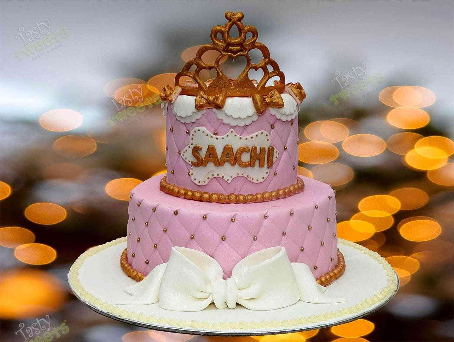 Marvelous Order Cakes Online In Gurgaon Cake Order In Gurgaon Personalised Birthday Cards Veneteletsinfo