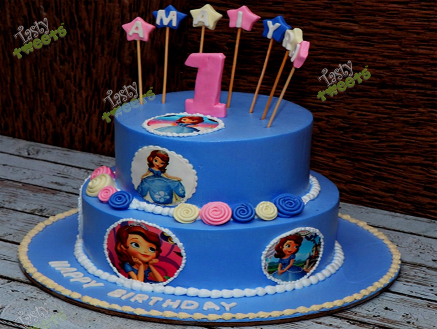 Fantastic Order Cakes Online In Gurgaon Cake Order In Gurgaon Birthday Cards Printable Benkemecafe Filternl