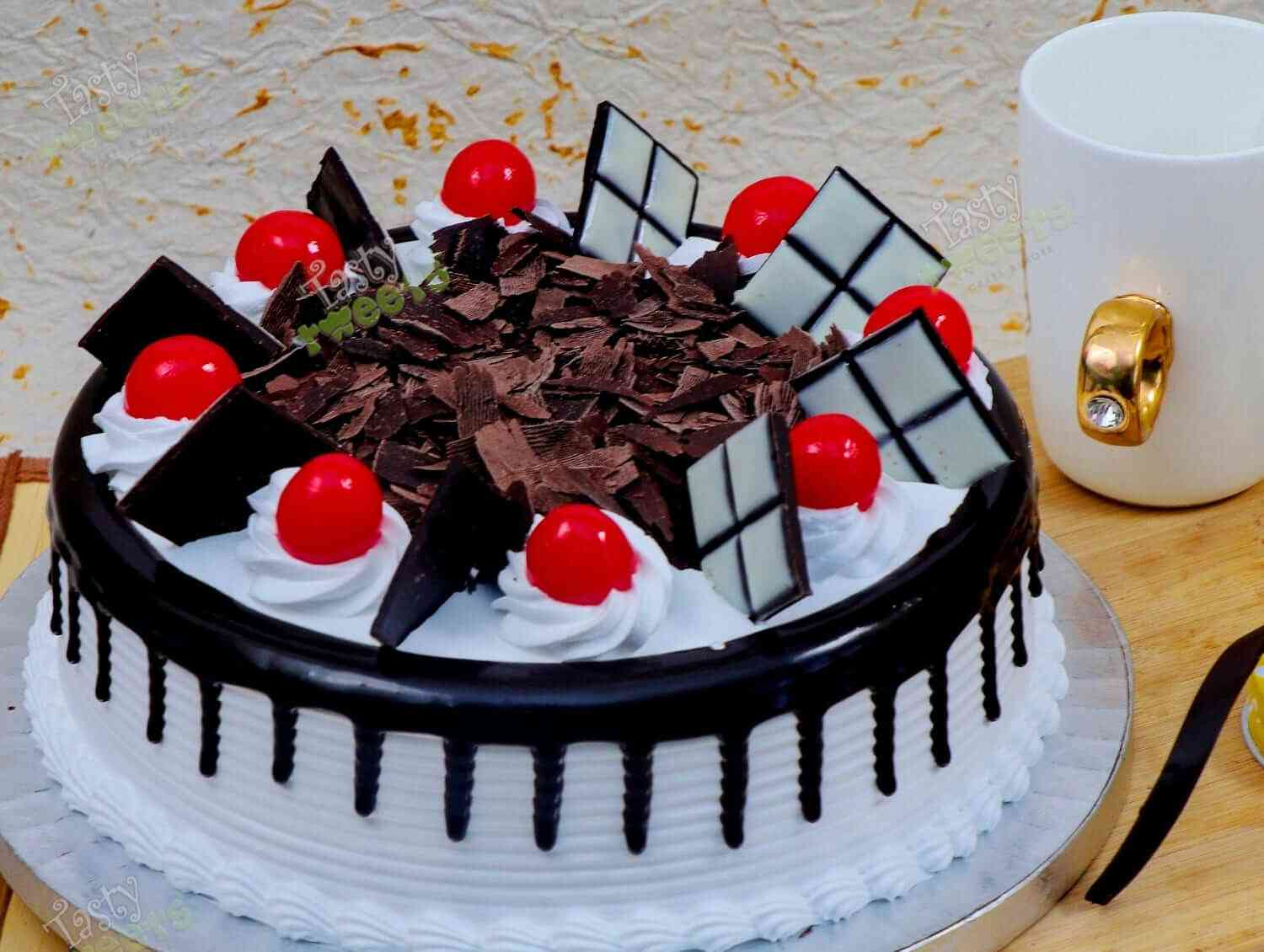 Wondrous Order Cakes Online In Gurgaon Cake Order In Gurgaon Funny Birthday Cards Online Inifodamsfinfo