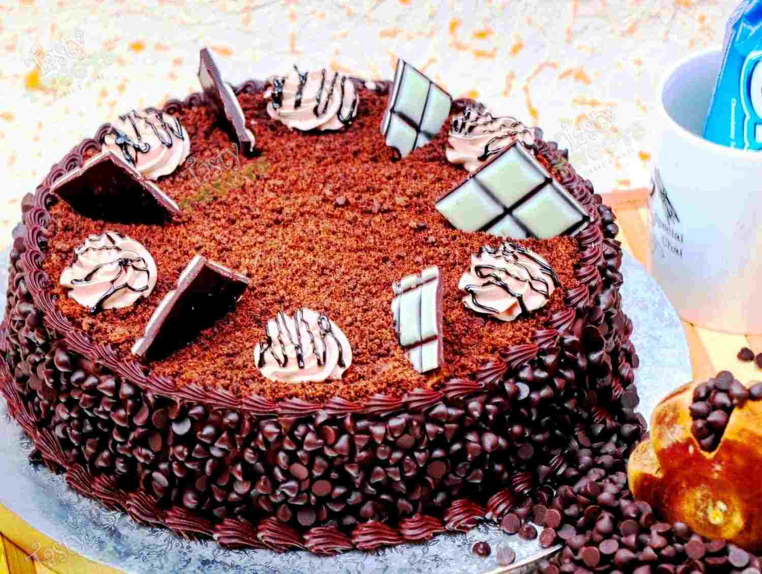 chocolate-ecstacy-cake-in-gurgaon