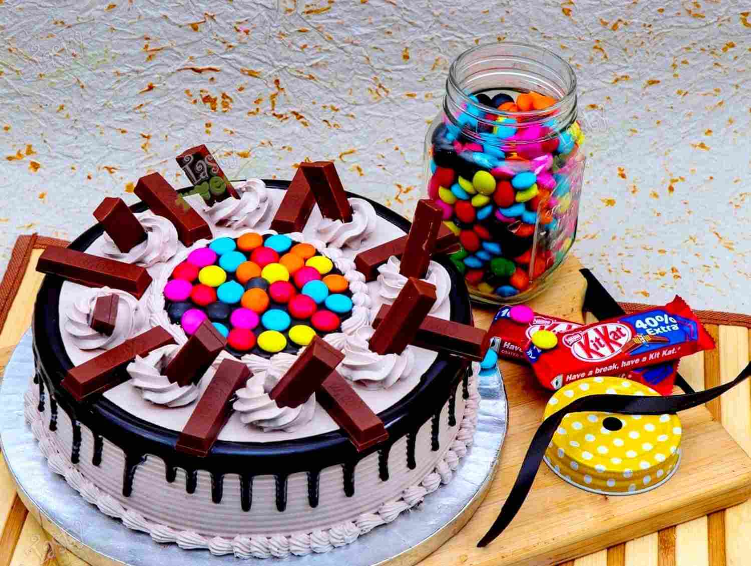 Pleasing Order Cakes Online In Gurgaon Cake Order In Gurgaon Funny Birthday Cards Online Inifodamsfinfo