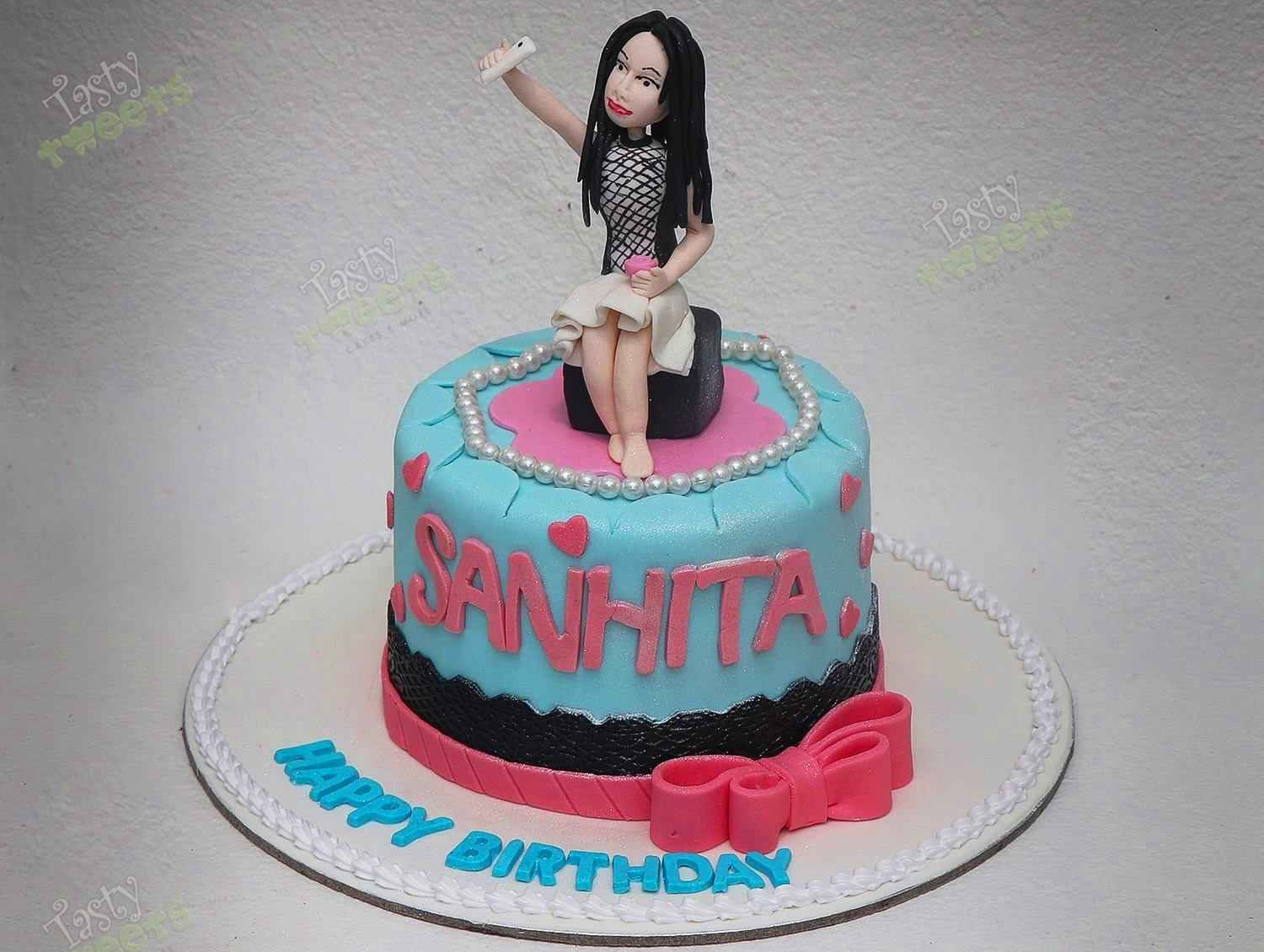Pleasant Order Cakes Online In Gurgaon Cake Order In Gurgaon Funny Birthday Cards Online Aeocydamsfinfo