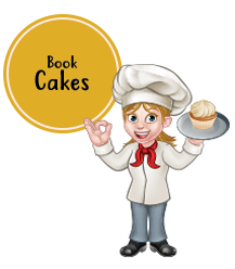 Order Online Cakes In Gurgaon Cakes Delivery In Gurgaon
