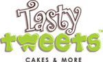 tasty-tweets-logo